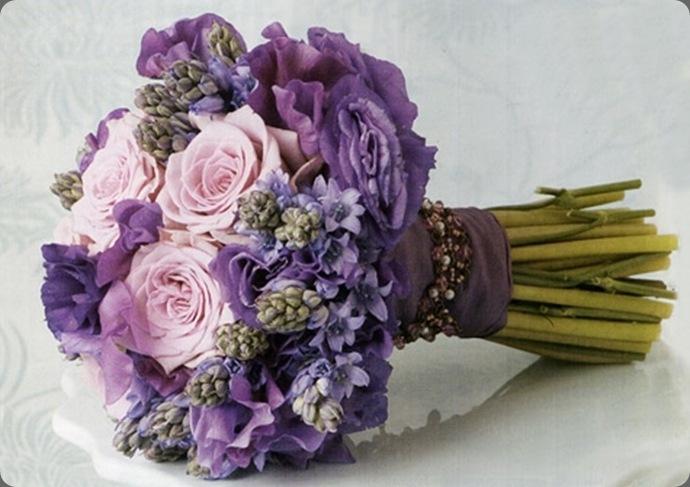 purple_bouquet pollen nation uk