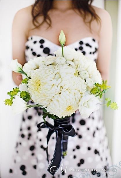007Malibu-Wedding-Rancho-del-Cielo  Meg Perotti