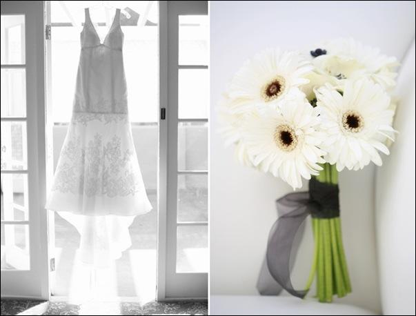 dressandflowers-chanelleandtoddblog0001 lane ditto