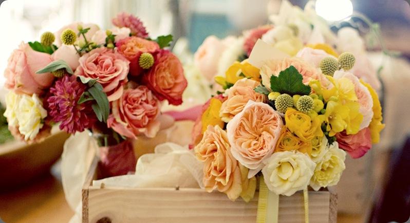 cover-bouquest blush floral