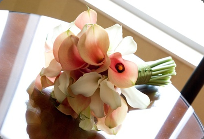 kaufman-bridal-bouquet beautiful blooms