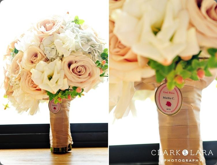 houston_wedding_jrm6 clark lara