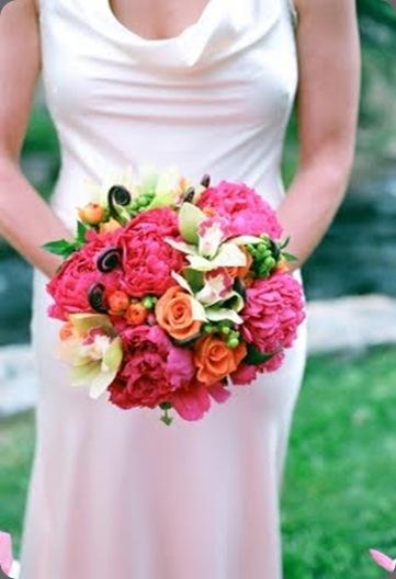00020011 bella fiori
