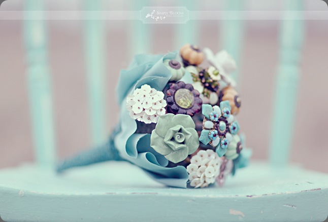 b132 anthropologie doorknobs simply bloom photography