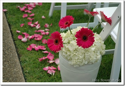 Farrar Wedding 03-08 019edit