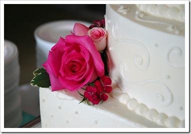 Farrar Wedding 03-08 052edit