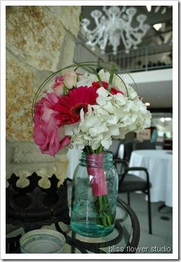 Farrar Wedding 03-08 022edit