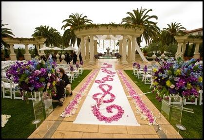 wedding_photograph_DSC_7286 2details details