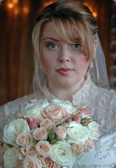 Wedding  092crop
