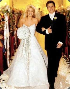 jessica-simpson-wedding