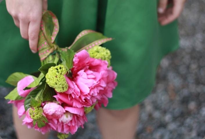 6a01127918a34b28a40133eee61b3a970b-800wi holly chappple flowers