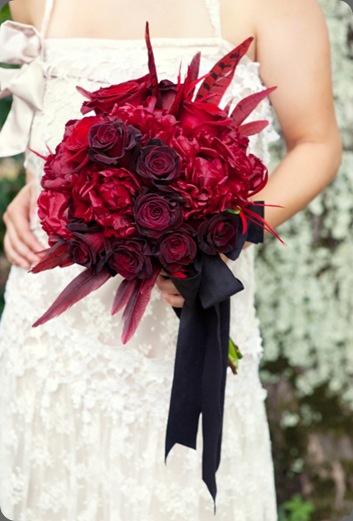 6a01127918a34b28a40133f265997f970b-800w holly chapple flowersi