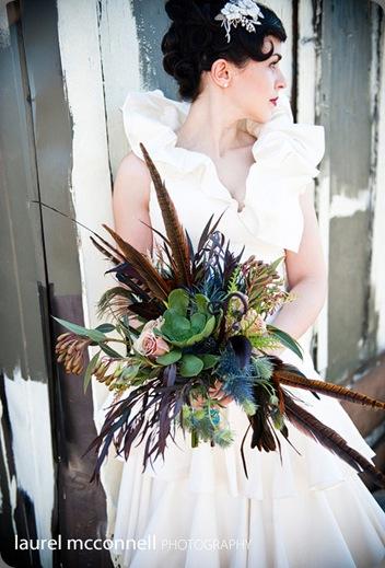 09-Laurel-McConnell-Duncan-Wedding-16