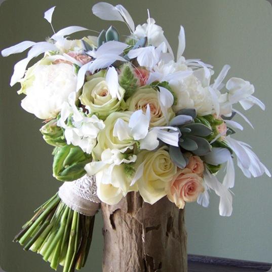 20100514017 floral verde