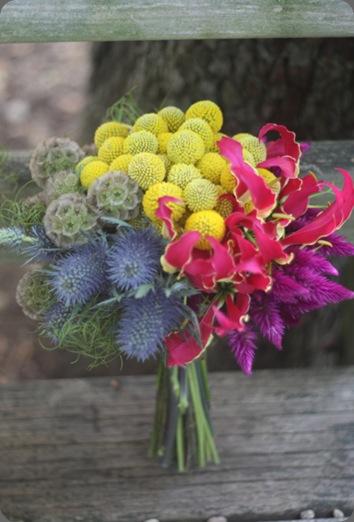 6a01127918a34b28a40133f17cd4ce970b-800wi holly chapple flowers
