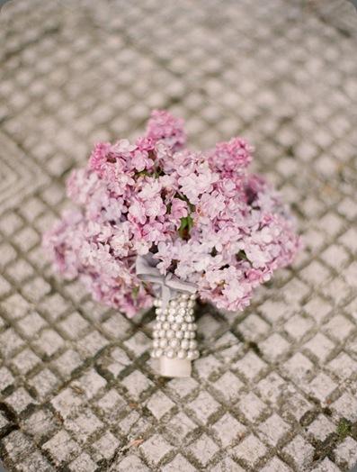 lilacs (1) kiss the groom dot com