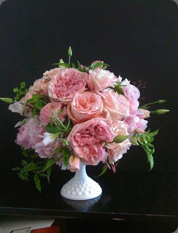 145040618 bella fiori