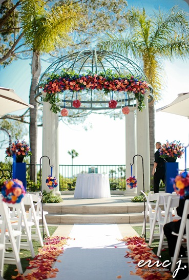 newport_beach_marriot_wedding-1181 art with nature and eric j photot