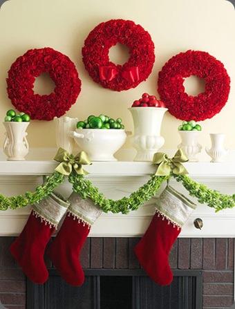 carnation.wreath.mantle bhg website