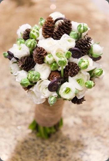 156508_169476046420454_158679097500149_363489_6465570_n sarah winward flowers