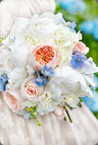 6a01127918a34b28a40134858df88b970c-800wi Holly Chapple Flowers