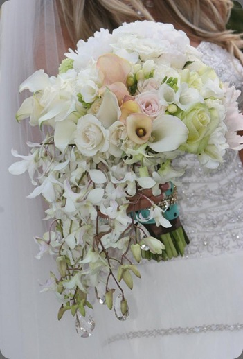600_bridal_bouquet_4 untamed floral designs
