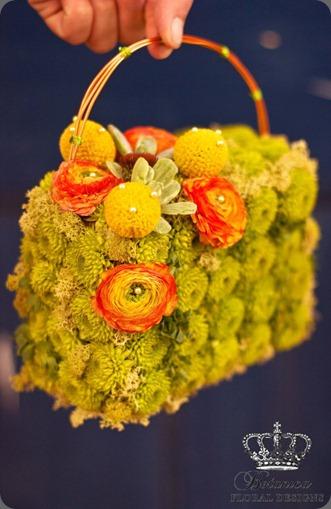 flower_girl_purse-copy-682x1024 botanica floral designs