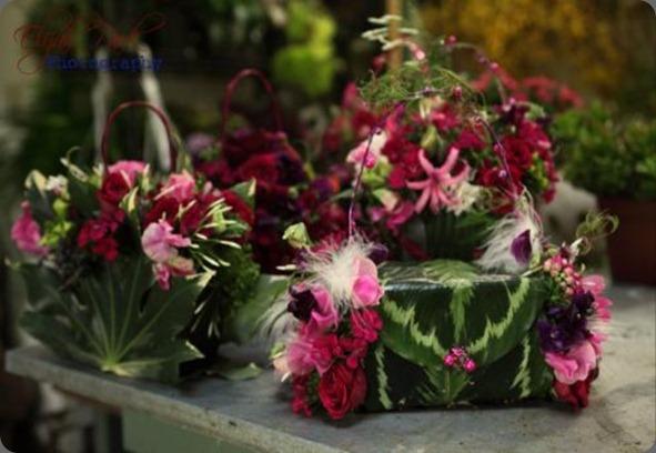 hot-pink-flower-purse-5-Françoise-Weeks