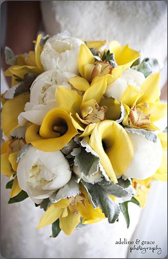 IMG_9780a hana floral design