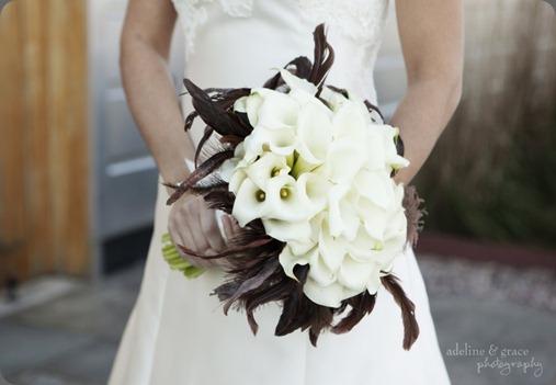 IMG_6562-1024x682nhana floral design