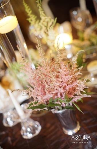 wedding-flowers-pink-astilbe  flora nova seattle