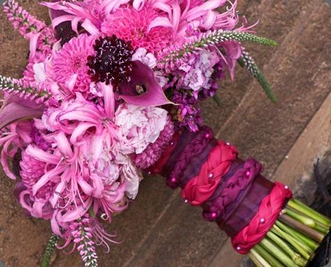new1-1024x791 botanica floral designs