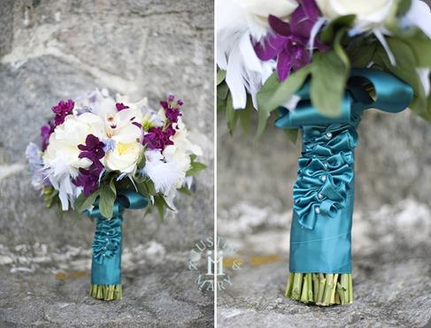 Salt_Water_Farm_Wedding131 hana floral design