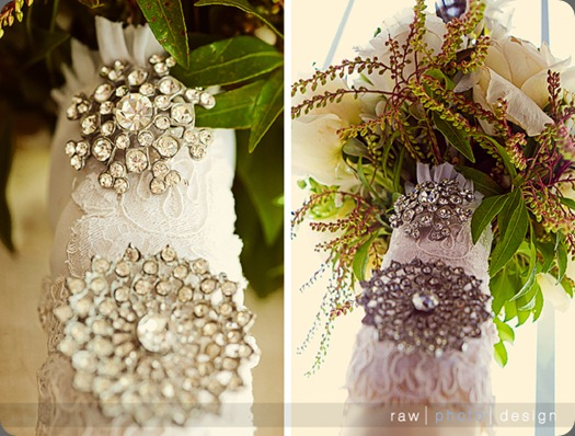 fall-ct-wedding-photography-011 just for you floral design and raw photo design