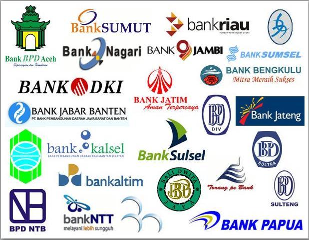 macammacam logo bank kucobacom