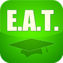 EAT: Diet Weight Loss Food BMI icon