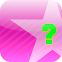 Bollywood – Guess The Stars logo