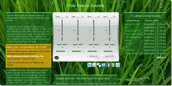 Free-Nature-Sounds-banner