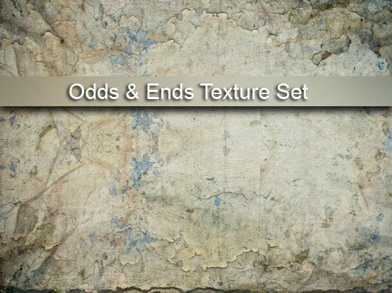 Odds-and-Ends--banner