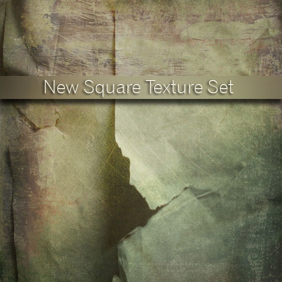 New-Square-Texture-Set-banner