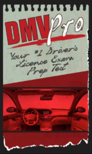 Drivers Ed Michigan DMVPRO