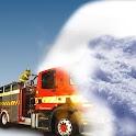 Fire Truck Wallpaper icon