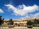 耶路撒冷@以色列