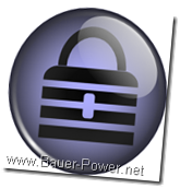 keepass_logo