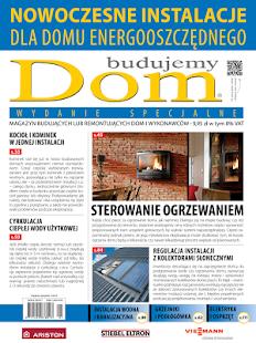 Budujemy Dom Extra - screenshot thumbnail