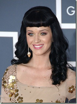 2.2 katy-perry