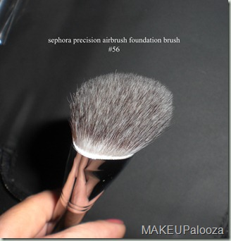 airbrushfoundation2