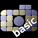 Pocket Photo Booth Basic logo