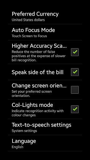 Blind-Droid Wallet — YER 工具 App-愛順發玩APP