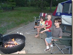 Tennessee - camping 2010 274